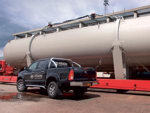 Allseas_Truck