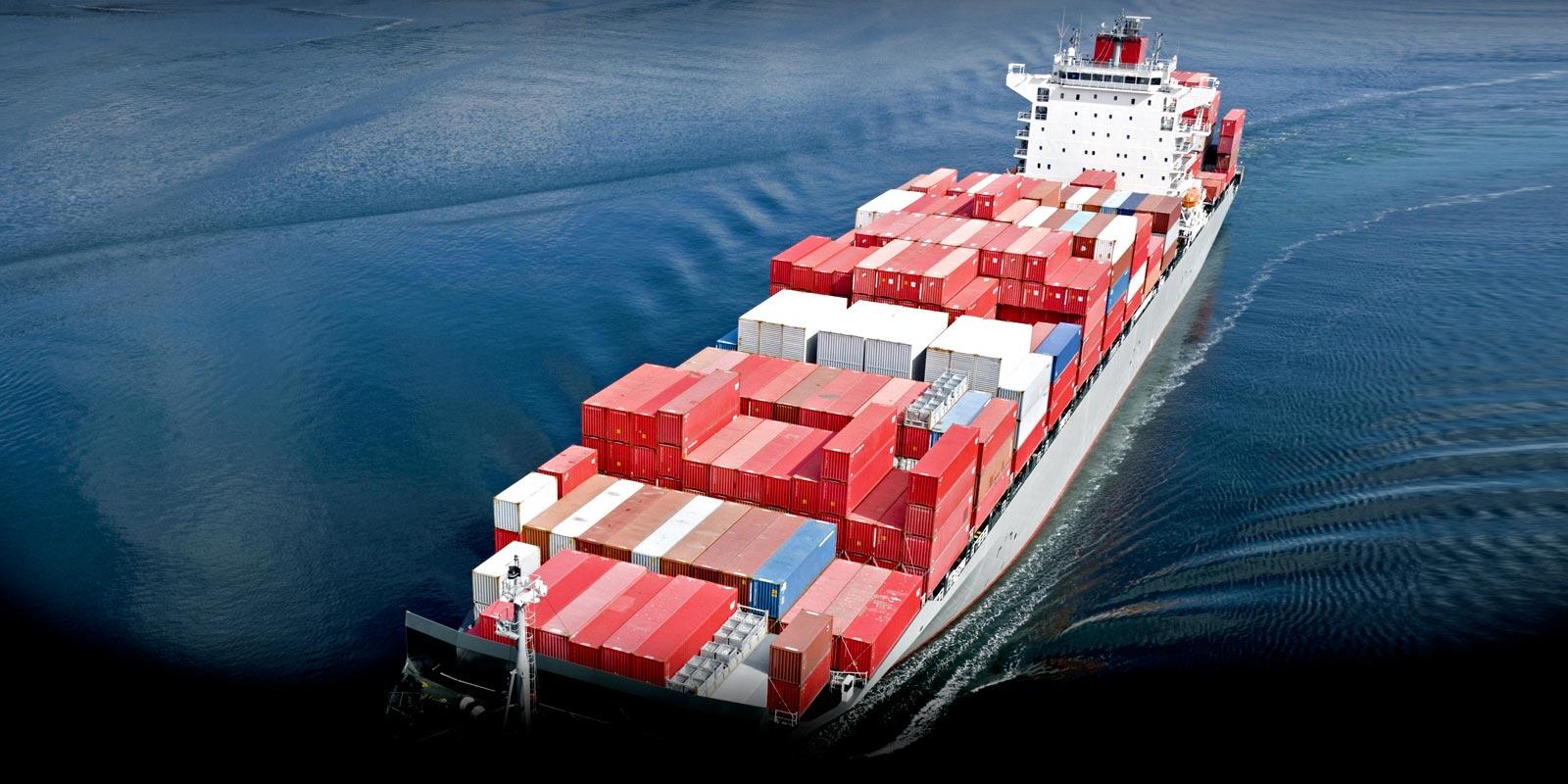 aliyah shipping
