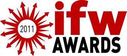 2011 global freight awards.fw