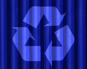 Allseas Recyclables