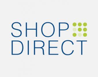 Allseas bags Shop Direct business