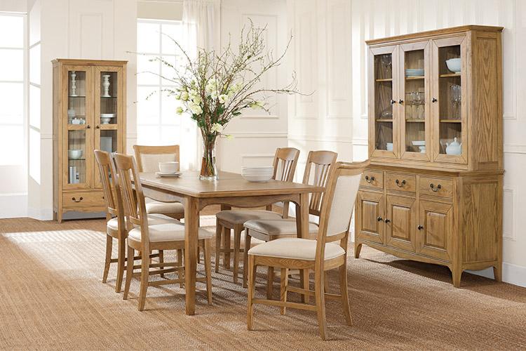 Direct Home Living Furniture Allseas Global