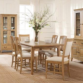 Direct Home Living Furniture