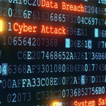 Shipping Industry Cyber attack – The benefits of using a flexible freight agent