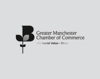 GM Chamber of Commerce award