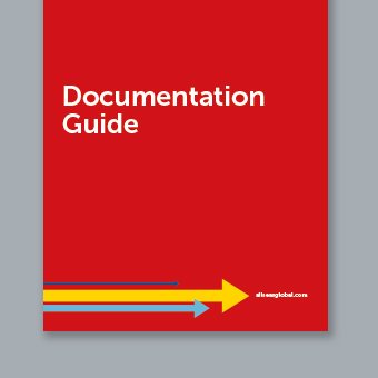 Documentation guide