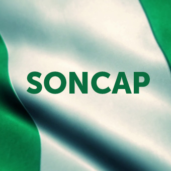 Understanding SONCAP requirements for exports to Nigeria