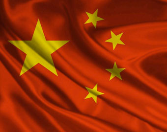 Coronavirus notification – The current shipping challenges in China