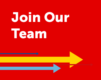 We're hiring: Export Operations & Customer Service Manager